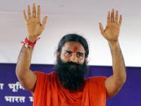 Polevaulting MNCs: Baba Ramdev's Patanjali targets ambitious Rs 10,000 crore turnover this fiscal