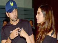 Bollywood's 'Ex Files': From Ranbir and Deepika to Kareena and Shahid, see who reunited on screen