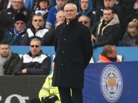 Leicester will fight to the end: Ranieri talks up title prospects despite West Brom draw