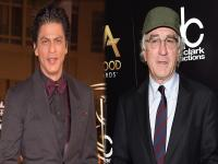 After 'Darr', Shah Rukh Khan channels Robert De Niro again in 'Fan'. Will it help?