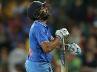 ICC World T20: Virat Kohli doesn't have to be the Sachin Tendulkar of 90s; India's able top-order must step up