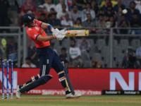World T20: England bowlers should thank Joe Root for masking their ineptitude against South Africa