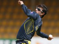 World T20: <b>Saeed</b> <b>Ajmal</b> has a simple message for Pakistan ahead of crucial India clash — don't think about losing