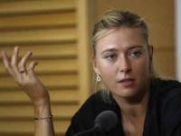 Cheating or naivety? Maria Sharapova, the latest victim of the suffocating pressure of elite sports