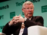 <b>Alex</b> <b>Ferguson</b> warns incoming Man City boss about English football, says Guardiola won't find it easy