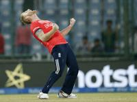 Pressure situations bring the best out of me, says England's Ben Stokes ahead of World T20 semi-final