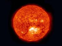 China to get a new sun for itself...and this one was made in a lab
