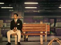 'MS Dhoni: The Untold Story': Two back to back impressive looks by <b>Sushant</b> <b>Singh</b> Rajput