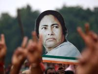 TMC indecisive over legal recourse on sting video controversy