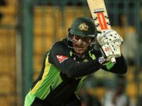 ICC World Twenty20: Australia look to end Pakistan's miserable campaign in upcoming clash in Mohali