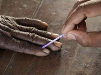 First phase of Assam Assembly polls: 539 candidates, 65 seats and voting on a dry day