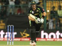 Uneasy with greatness, Shane Watson failed to do justice to his enormous talent
