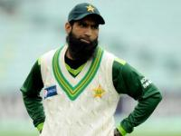 Not just Afridi and Waqar, PCB should also be held responsible for Pakistan's slump: Mohammad Yousuf