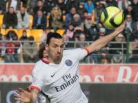 For the moment I am not at PSG next year: Ibrahimovic drops transfer hint after PSG coronation