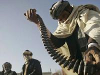 A hardline stance: Afghan leader implores Pakistan to battle <b>Taliban</b>