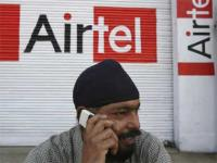 Airtel to buy Videocon's spectrum in 6 circles for Rs 4,428 crore