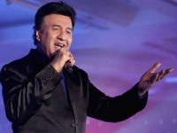 Anu Malik can compose a song in 40 seconds, says <b>Subhash</b> <b>Ghai</b>