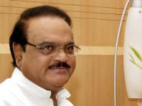 Chhagan Bhujbal to be produced before special PMLA court, ED to seek his custody