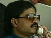 Get proof first: SC rejects plea for probe that Mumbai cops were on Dawood's payroll