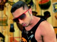 I call myself an entertainer; acting was the only thing left to do, says Yo Yo Honey Singh