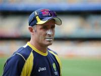 VVS Laxman approached me for India coaching role: Hussey reveals in book