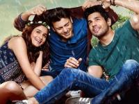From SRK's Rahul to Fawad's Rahul in 'Kapoor and Sons', Dharma has finally come of age