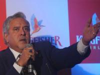 Good times no more: Lenders begin auction of brand Kingfisher, trademarks