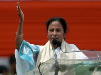 West Bengal: New videos of Trinamool leaders taking bribes sting Mamata govt yet again