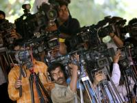 No state for journalism? Chhattisgarh has become a place where scribes are regularly oppressed