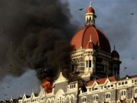26/11 trial: Pakistan requests India to send 24 witnesses for deposition