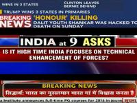 Times Now told to apologise for Jasleen Kaur story: Why all media houses should take note