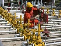 RIL, ONGC gas dispute: Govt extended the tenure of Shah panel by three months