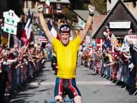 The Program review: This film on <b>Lance</b> <b>Armstrong</b> is all you need to know about the sportsman