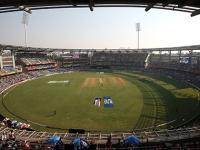 Mumbai Cricket Association moves to SC against shifting IPL out of Maharashtra