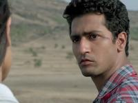 Zubaan review: Vicky Kaushal's powerful performance drives this portrait of self-discovery