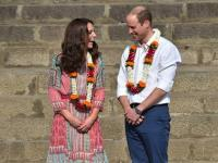Four crucial commandments on how NOT to cover Prince William and Kate's royal India tour