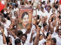 Puducherry Assembly poll 2016: AIADMK to contest alone, releases list of candidates
