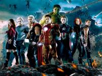 Star-Lord, Thor to appear in 'Avengers: <b>Infinity</b> War - Part 1'
