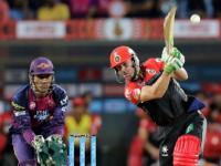 IPL 2016: Fate had decided that Rising Pune Supergiants were losing and even Dhoni couldn't do anything