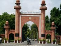 AMU minority status: On firm ground legally, but BJP has to prove it meant no malice