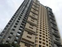 Bombay HC directs demolition of Adarsh society, says it was illegally constructed