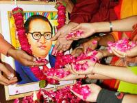Chalk and cheese: The hypocrisy of the BJP-Congress tussle to claim Ambedkar
