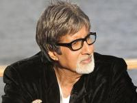 Have not been formally approached for Incredible India, says <b>Amitabh</b> <b>Bachchan</b>