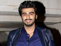 Selfies are like autographs today; like to oblige fans when I can: Arjun Kapoor