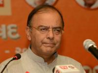 Disappointed with sports budget: AICS to take up low allocation with finance minister
