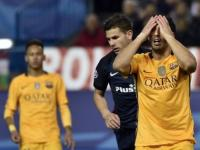 La Liga super Wednesday: Barcelona on brink of implosion as Atletico, Real close gap at top