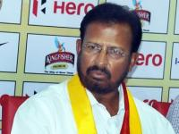 <b>I-League</b>: East Bengal coach Biswajit Bhattacharya resigns after loss to Bengaluru FC