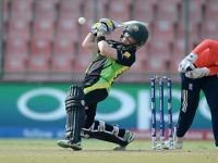 Australian women cricketer Alex Blackwell inspired by Kohli-Dhoni's running between wickets, ahead of World T20 final