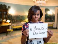 Hashtag fail? Two years on, #BringBackOurGirls is yet to see any success