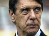 Farewell, 'true Milanista': Italy and AC Milan legend Cesare Maldini passes away at 84